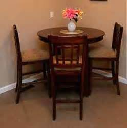 Dining Chairs Mississauga Brton Buy Or Sell Dining Table Sets In Mississauga Peel Region Kijiji Classifieds