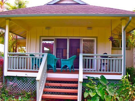 hawaii bungalows bungalow in hawaii someday i will live here and never