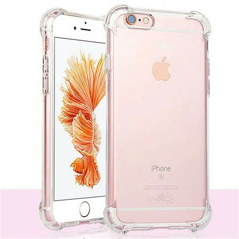 Soft Iphone 7 7s Softcase Cocose Naga 17 best images about iphone 7 plus 7s plus cases on iphone 7 cases colors