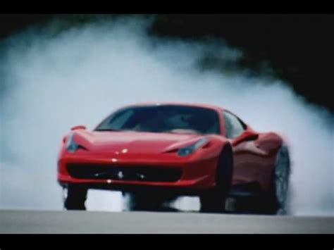 top gear lotus elan top gear 458 italia et challenge de vieilles