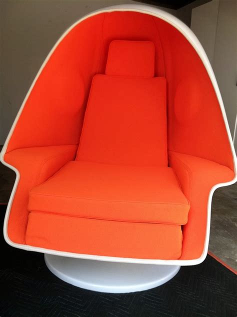 Egg Chair With Speakers by West Alpha Egg Lounge Speaker Chair Chairs Stools