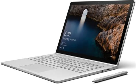 Microsoft Surface Book microsoft surface book surface pro 4 newegg