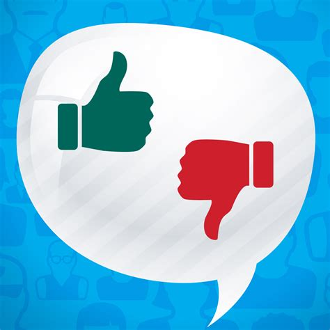 customer satisfaction survey customer satisfaction survey who s up and who s