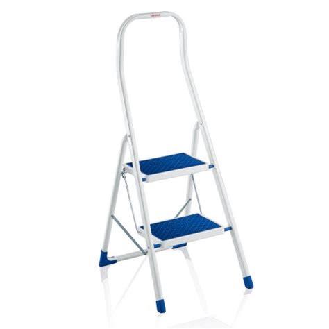 Leifheit Step Stool leifheit leifheit discount ladder stepladder sale bestsellers cheap promotions
