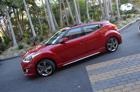 hyundai veloster turbo red 2015 hyundai veloster turbo r spec 2017 2018 best