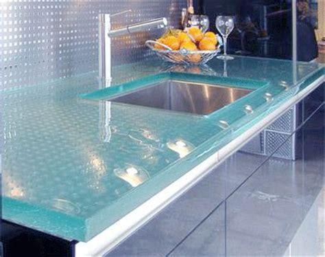 Sea Glass Kitchen Countertops by Sea Glass Countertops Search Ente