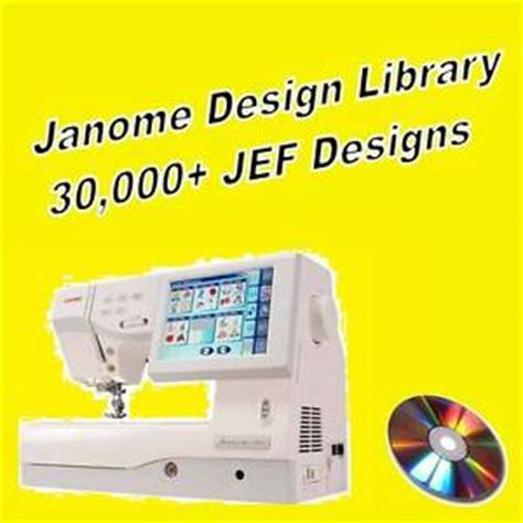 janome pattern download embroidery designs jef janome video search engine at