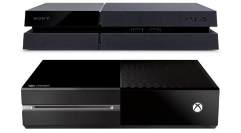 xbox one console sales the ps4 is still dominating console sales but the xbox