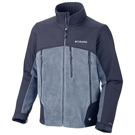 9deals columbia sportswear heat elite lite heat