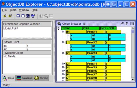 android tutorial javatpoint pdf download eclipse ide for java ee developers downlaod x