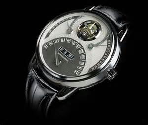 2015 mercedes watches doomwatches