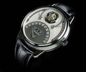 Mercedes benz watches for men