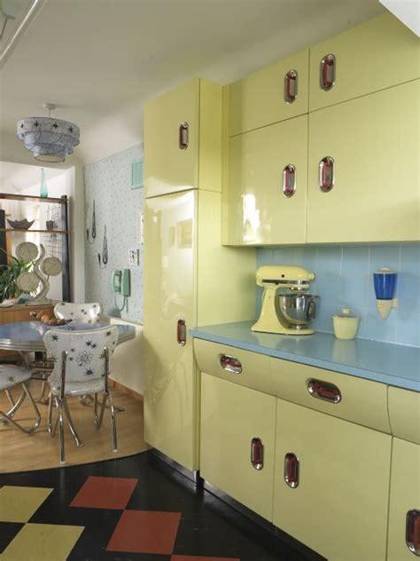 best 25 50s kitchen ideas on retro kitchens