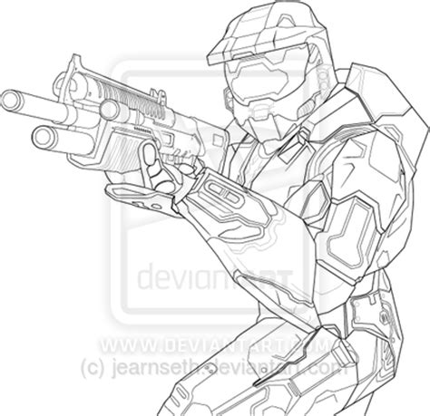 master chief coloring pages kids coloring pages www