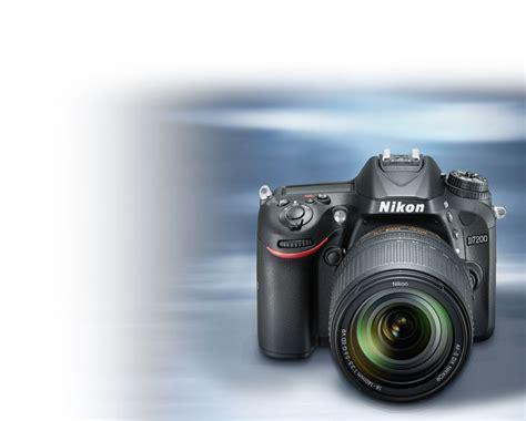 nikon low light camera nikon d7200 low light dslr with built in wifi nfc more