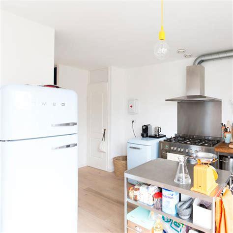dutch kitchen design 100 dutch kitchen design valley kitchen designs