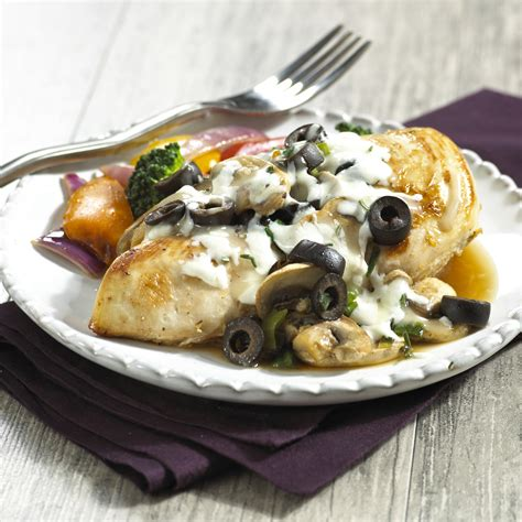 chicken supreme chicken supreme with black olives recipe relish