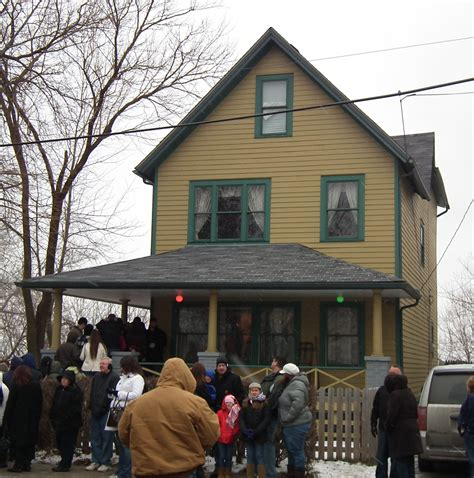 where is the christmas story house file a christmas story house jpg