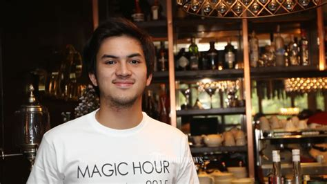 download film magic hour rizky nazar rizky nazar sempat cinta lokasi dengan michelle ziudith
