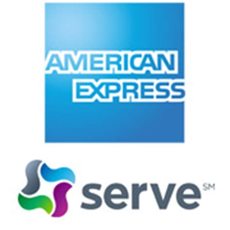 american express takes first step towards nfc digital wallet nfc world - Mobile Gift Card Wallet Amex