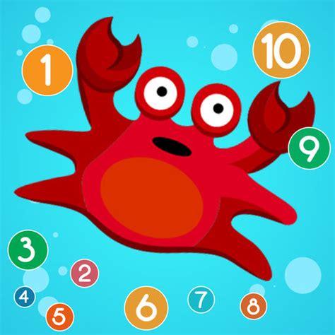 espagnol enfant compter en 1973741784 jeux pour les enfants 224 apprendre 224 compter en 7 langues