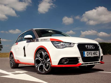 Audi A1 Wallpaper by Audi A1 Competition Line Wallpapers Cool Cars Wallpaper