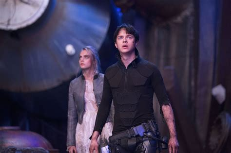 film online valerian and the city of a thousand planets valerian and the city of a thousand planets unveils new
