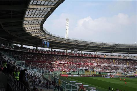 stadio olimpico torino vasco torino will once again play in resurrected filadelfia