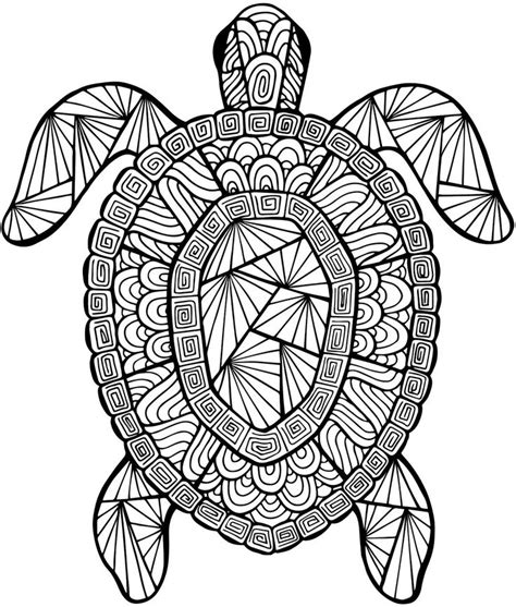 detailed coloring pages best 25 detailed coloring pages ideas on