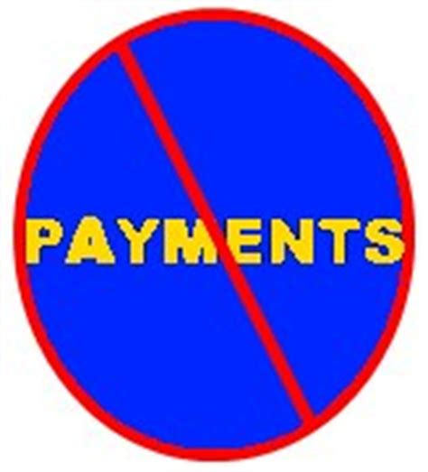 buying a house no down payment buy a house no payment 28 images no money home loans in wisconsin buy home with
