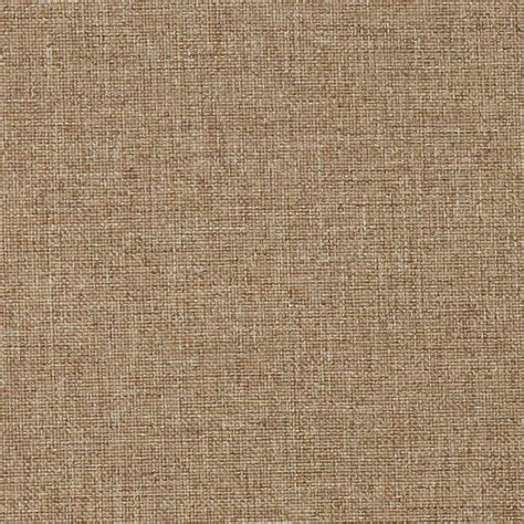 most durable upholstery fabric beige ultra durable tweed upholstery fabric by the yard