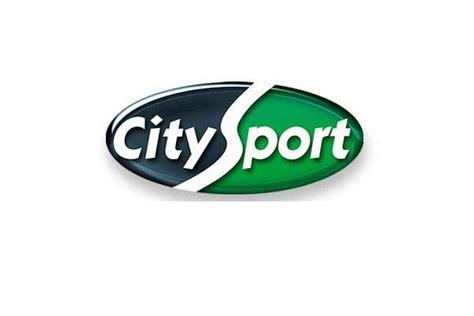 City Sport city sport vente d articles de sport et de mode