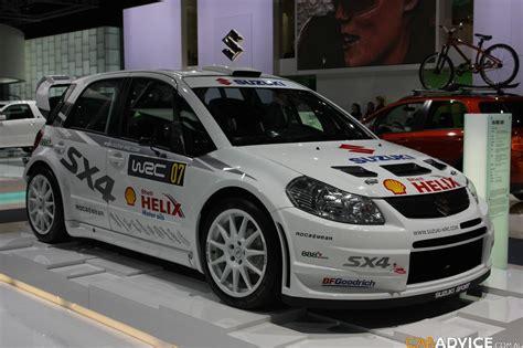 Suzuki Ignis Spoiler Jsl Warna Custom Spoiler M Sporty kizashi it s not cereal page 2 grassroots motorsports forum