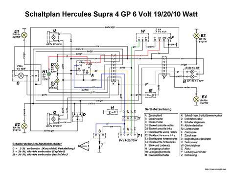 Hercules Led Rücklicht anh 195 164 ngerbeleuchtung testen ger 195 164 t 7 polig 13 polig anh 195
