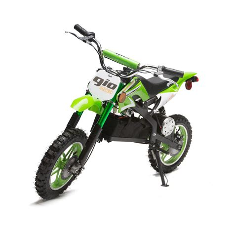 electric motocross bike for electric motocross bike for 28 images electric