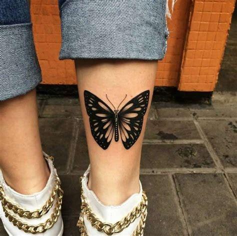 butterfly tattoo location best 25 tattoo designs for women ideas on pinterest