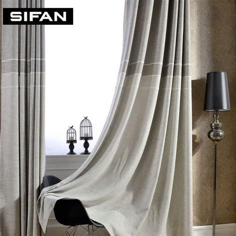 mexican living room curtains 1000 ideas about picture window curtains on