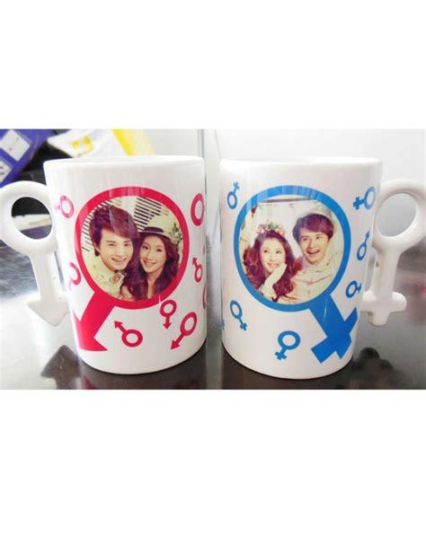 design mug couple couple mug customize gift malaysia funky