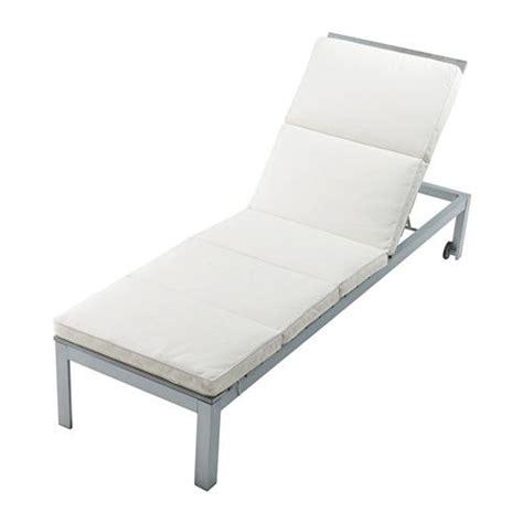 ikea falster chaise falster leżak ikea ogrodowe pinterest sun sun