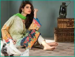Latest fashion trends in pakistan latest fashion trends in pakistan