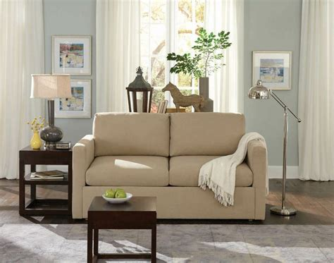 17 Best Images About Simplicity Sofas Collections On