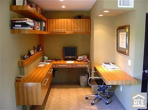 cozy home office cozy office joy studio design gallery best design