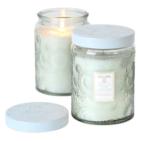 Cool Scents Lavender best smelling candles 30 2016 candle junkies