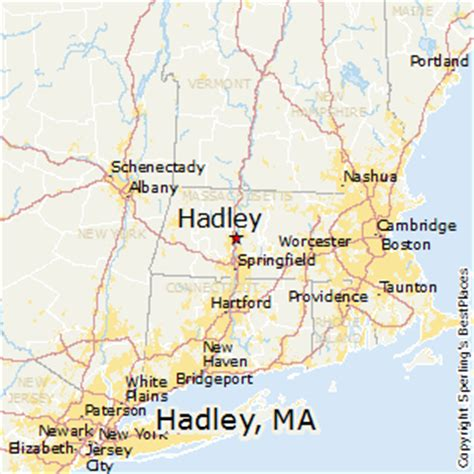 hadley ma best places to live in hadley massachusetts