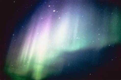 What Are The Southern Lights Called by Institute For Global Environmental Strategies Gt Gt K 4 Polar