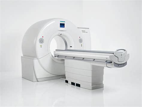 c t somatom definition flash ct scanner siemens