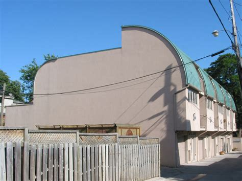 new ideas forms post modern architecture in cabbagetown cabbagetown info