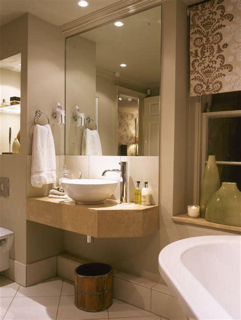 Modern Beige Bathroom Ideas Beige Bathroom Photos 157 Of 188 Lonny