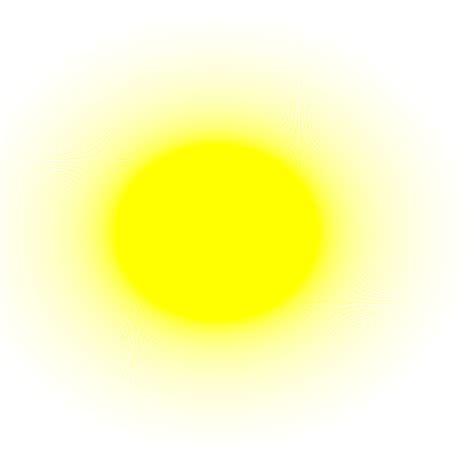file sun lxset svg wikimedia commons