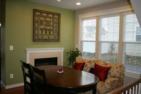 Kitchen Design Richmond Va by Need A Nice Green Color Sand Kitchen Colors Light